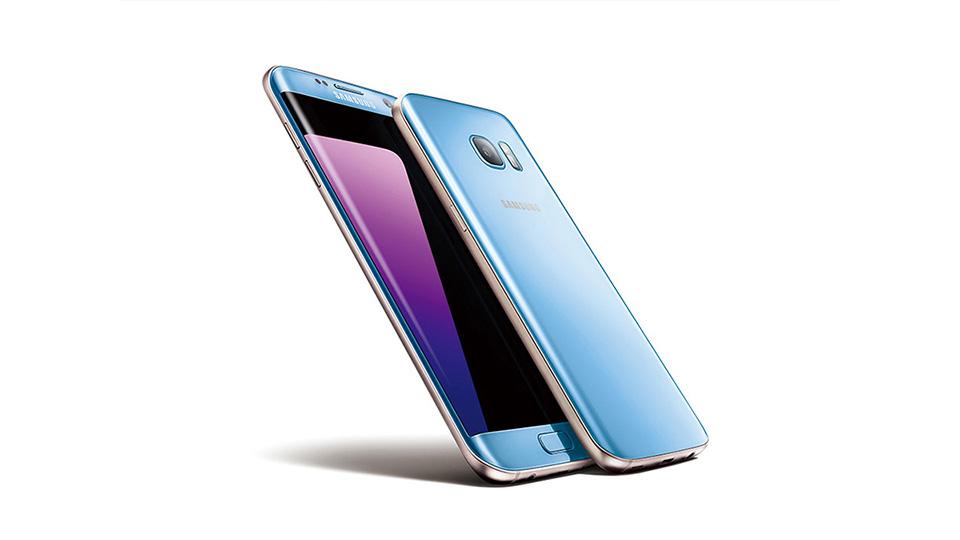 blue-coral-galaxy-s7-edge-2
