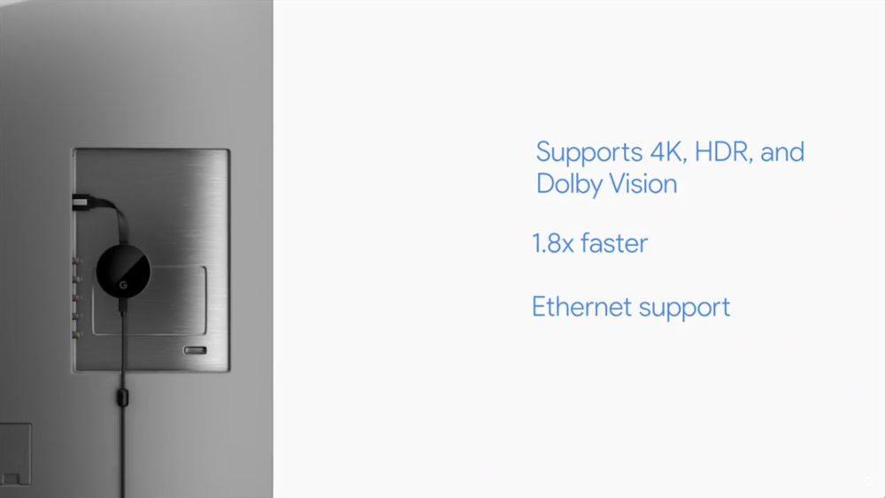 chromecast-ultra-features-google-2016-1000x563