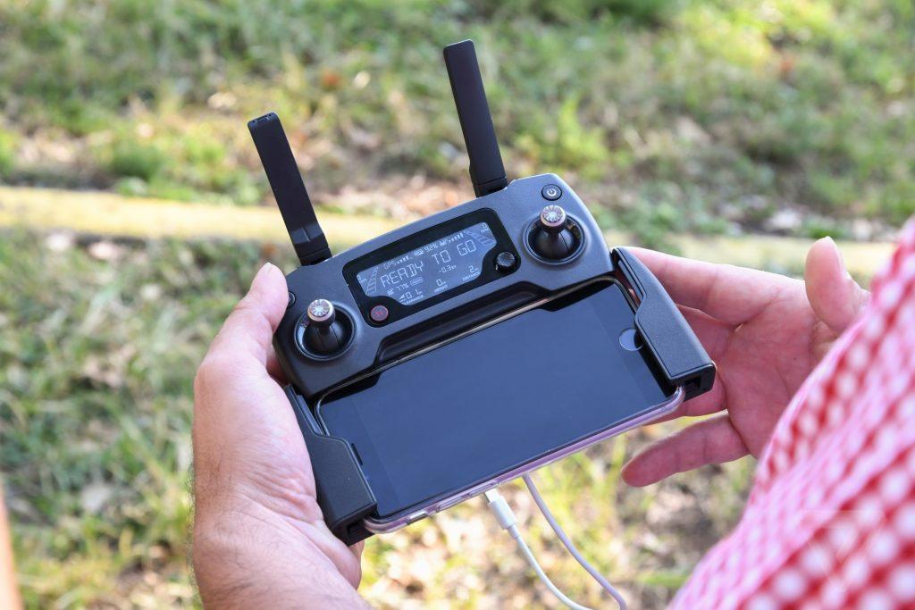 dji-mavic-pro-drone-2618-0