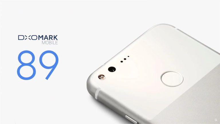 dxomark-rating-pixel-google-2016-768x432
