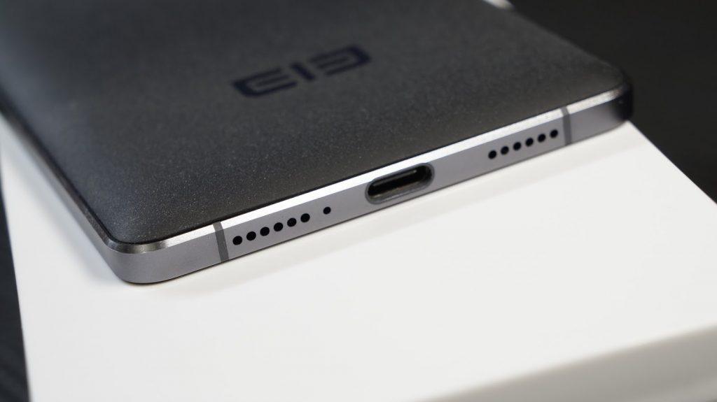 elephone-p9000-lite-3