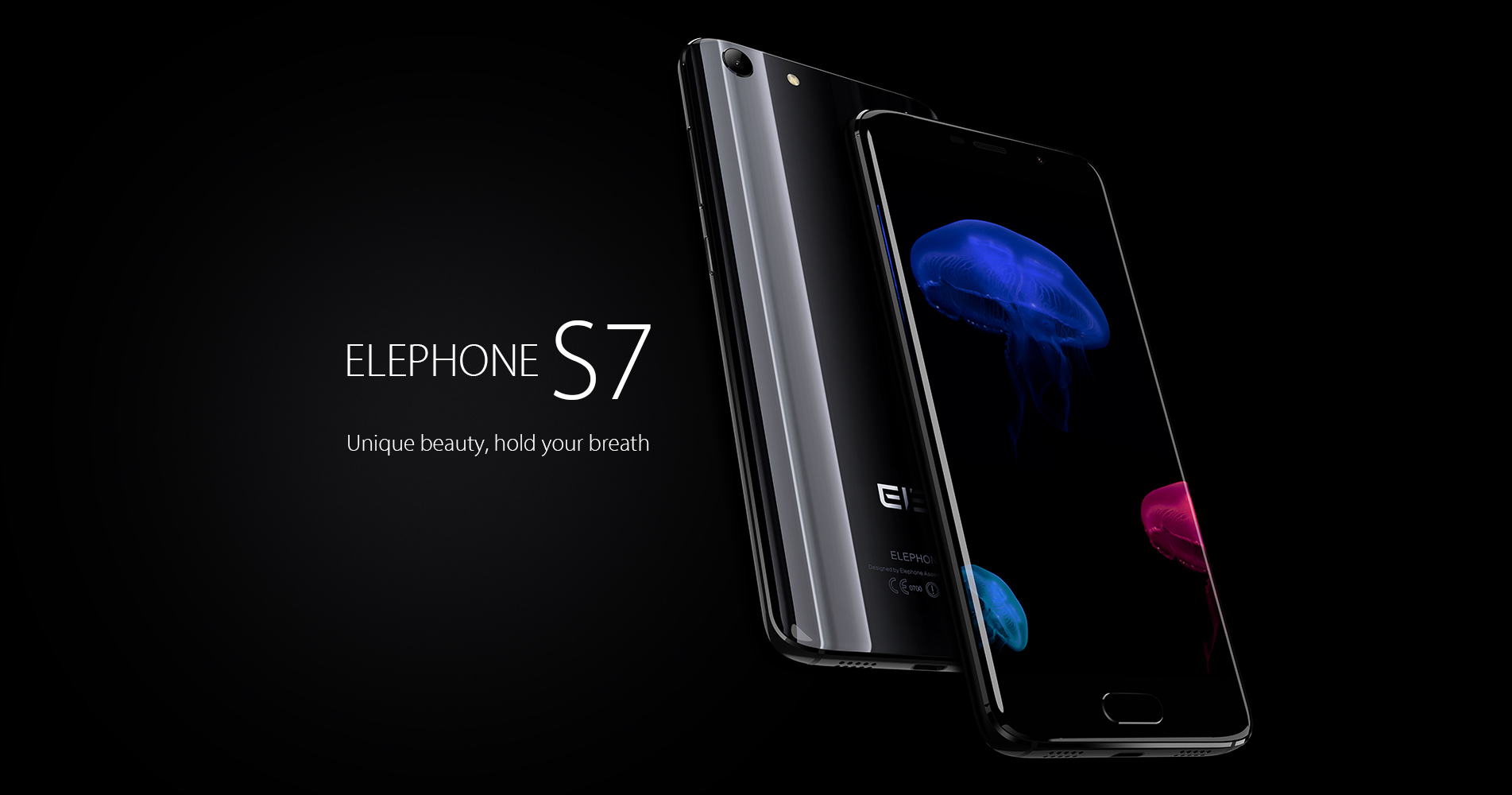 elephone-s7-oficialne-1