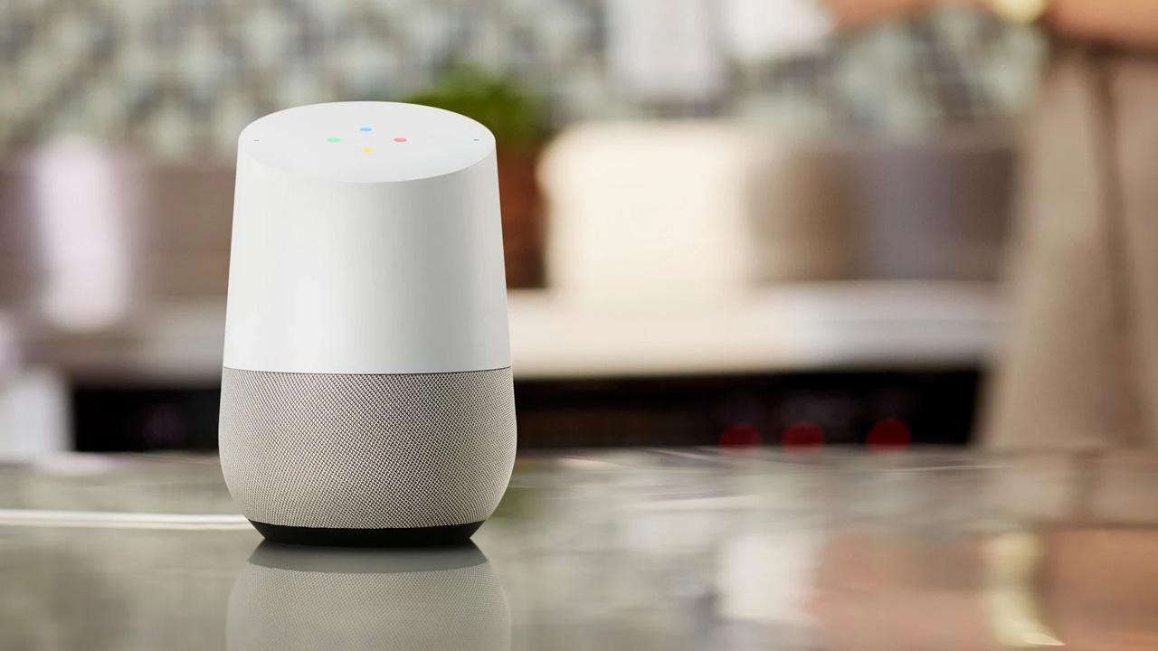 google-home-oficialne