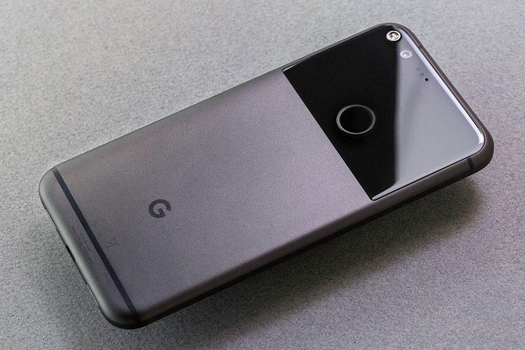 google-pixel-ceny