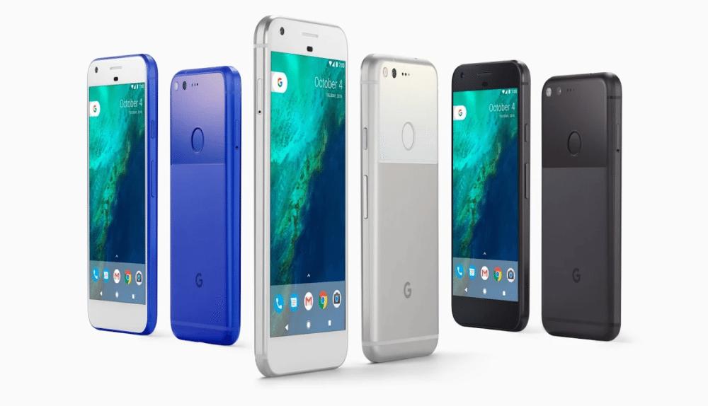 google-pixel-xl-pre-order-1000x574