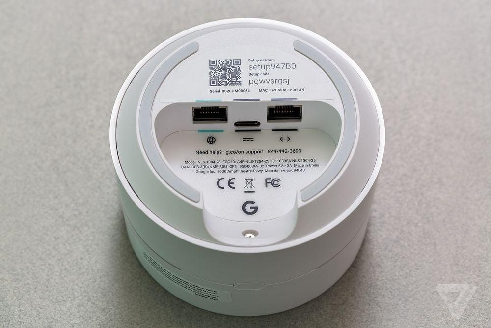 google-wifi-router-oficialne-1