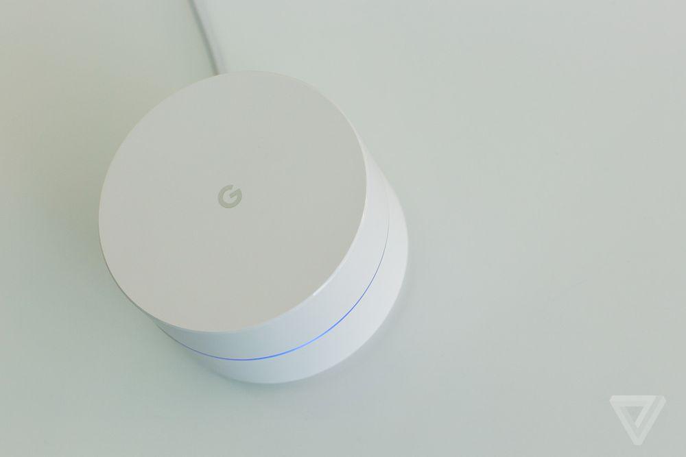 google-wifi-router-oficialne-3
