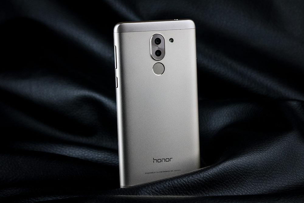 honor-6x-oficialne4