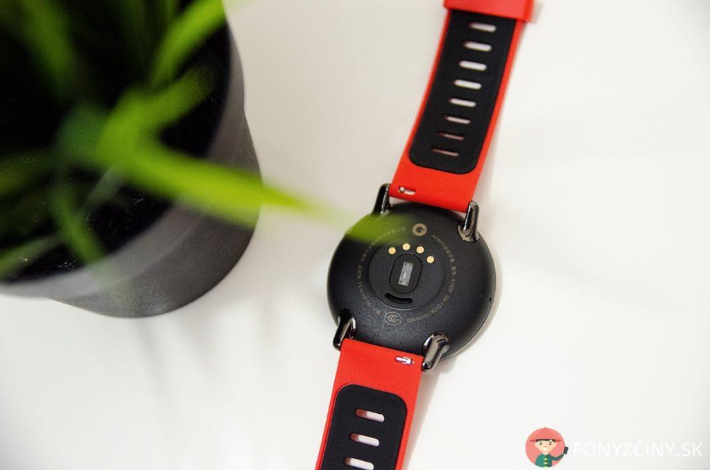huami-amazfit-watch-recenzia-24
