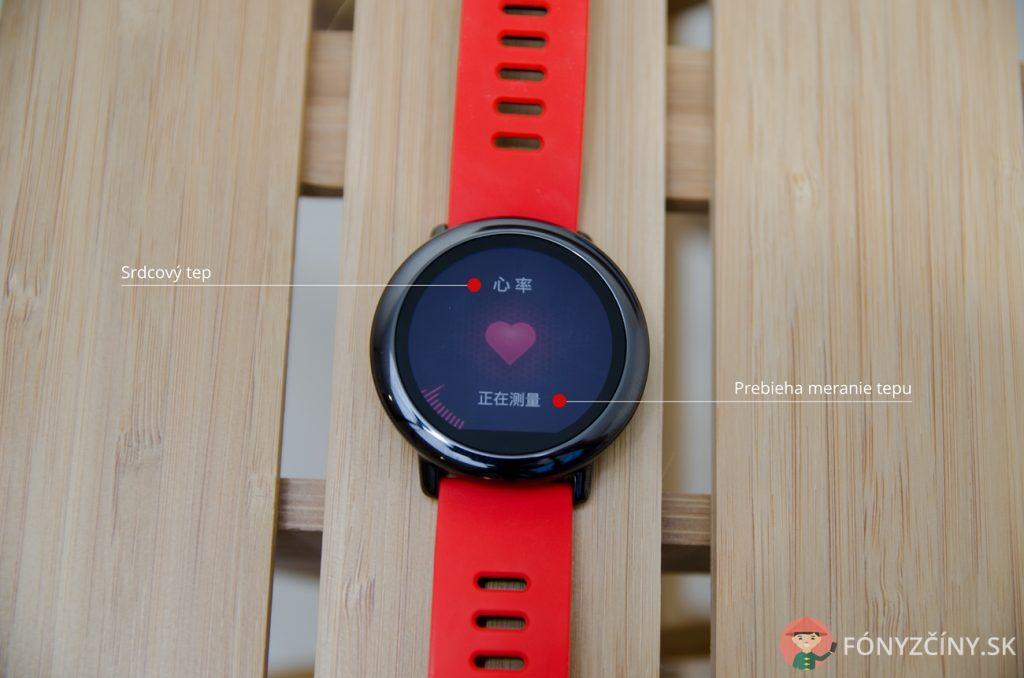 huami-amazfit-watch-system-prelozeny-9
