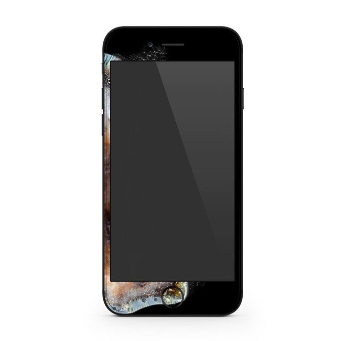 iphone-7-bomb-skin