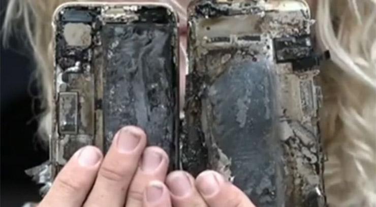 iphone 7 zhorel