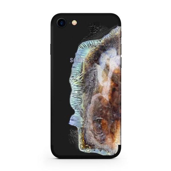 iphone-bomb-skin