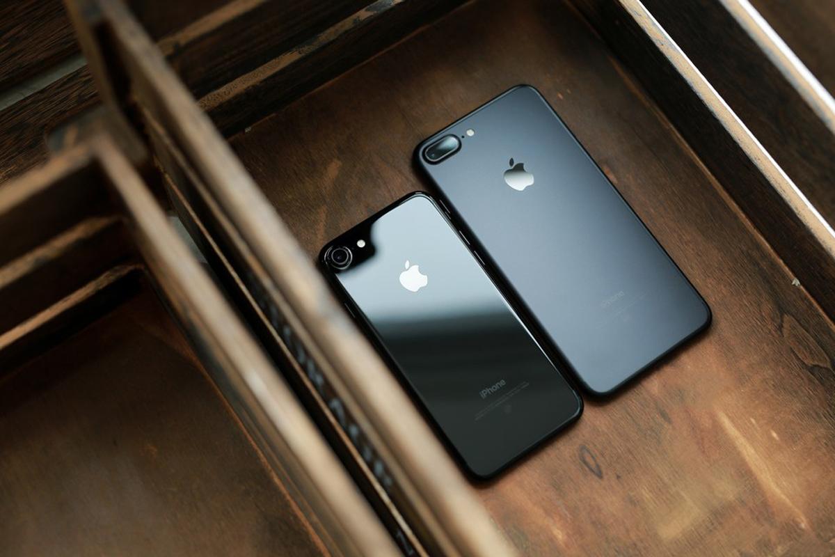 iphone7-a-7-plus-zoznam-top-fonov