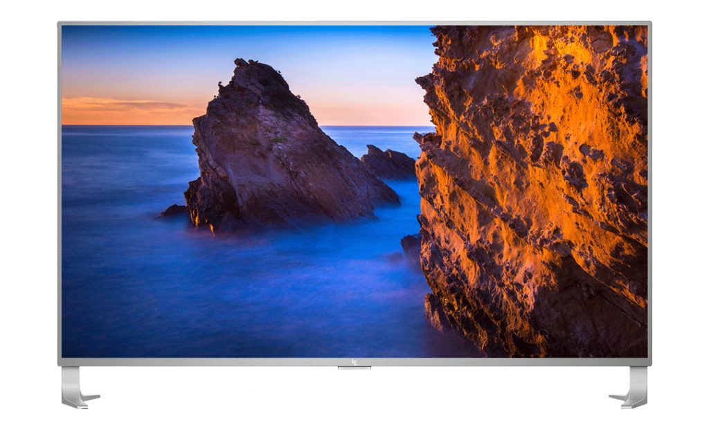 leeco-x65-smart-tv