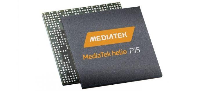 mediatek-p15