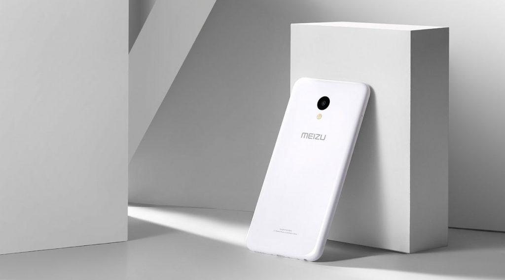 meizu-m5-oficialne