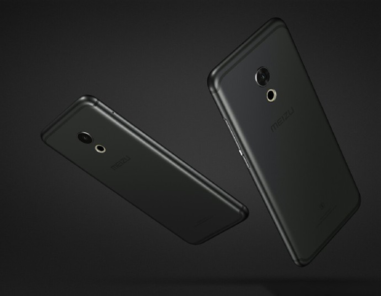 meizu-pro-6s-novy-dizajn
