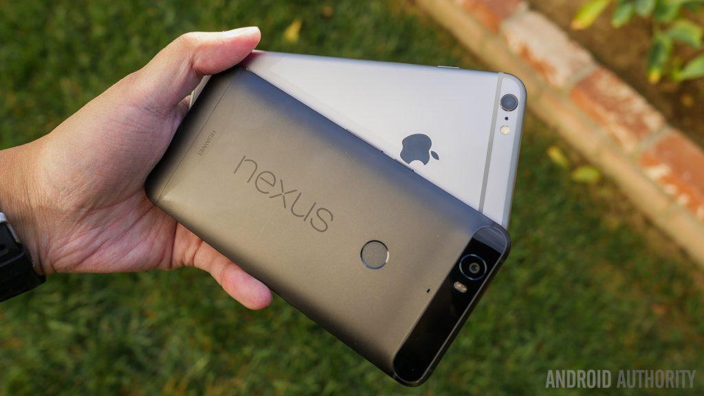 nexus-6p-vs-iphone-6s-plus-aa-24-of-26
