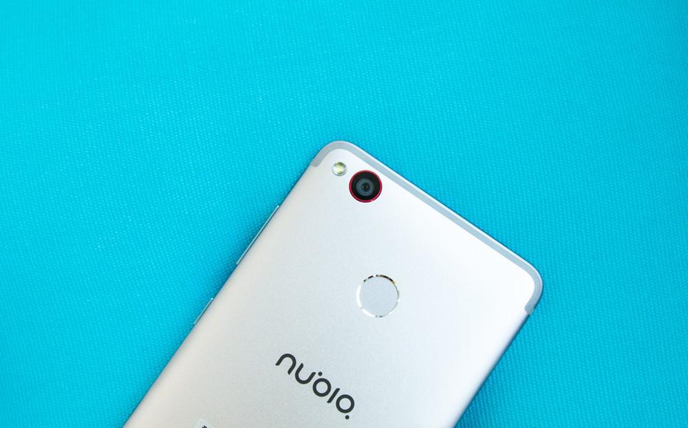 nubia-z11-mini-s-foto-official6