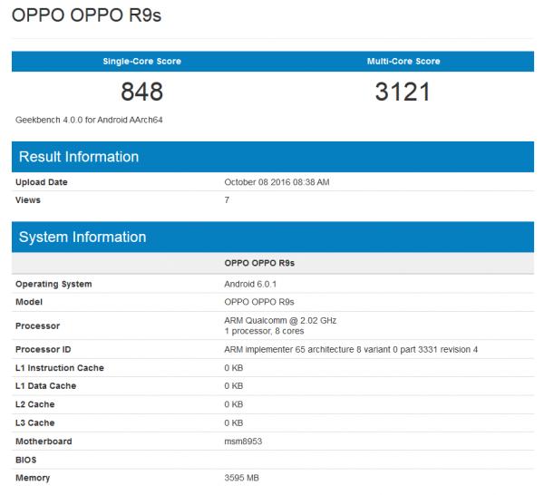 oppo-r9s-geekbench