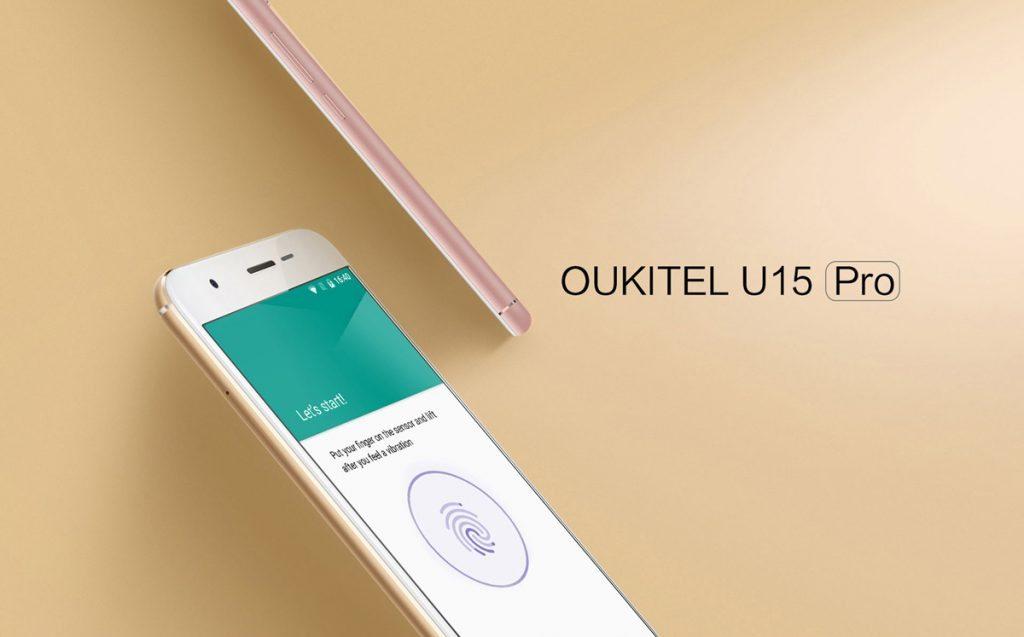 oukitel-u15-pro