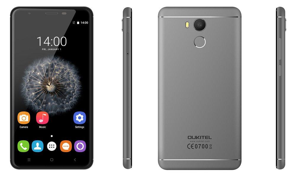 oukitel-u15-pro1
