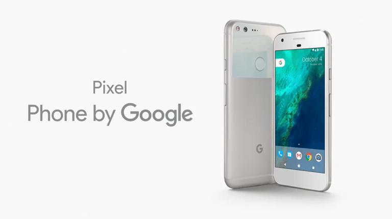 pixel-announcement-768x429