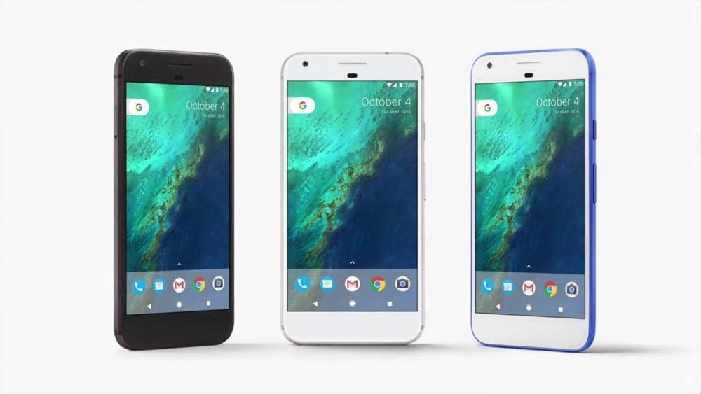 pixel-colors-google-2016-1