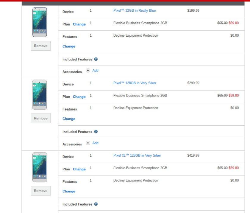 pixel-prices-840x715