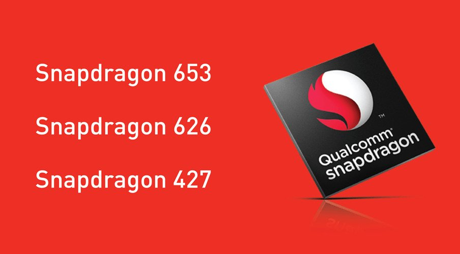 qualcomm-snapdragon-653-626-and-427-1