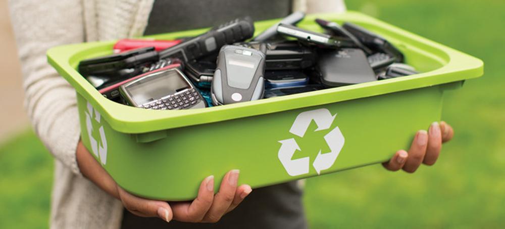 recyklujeme-smartfony