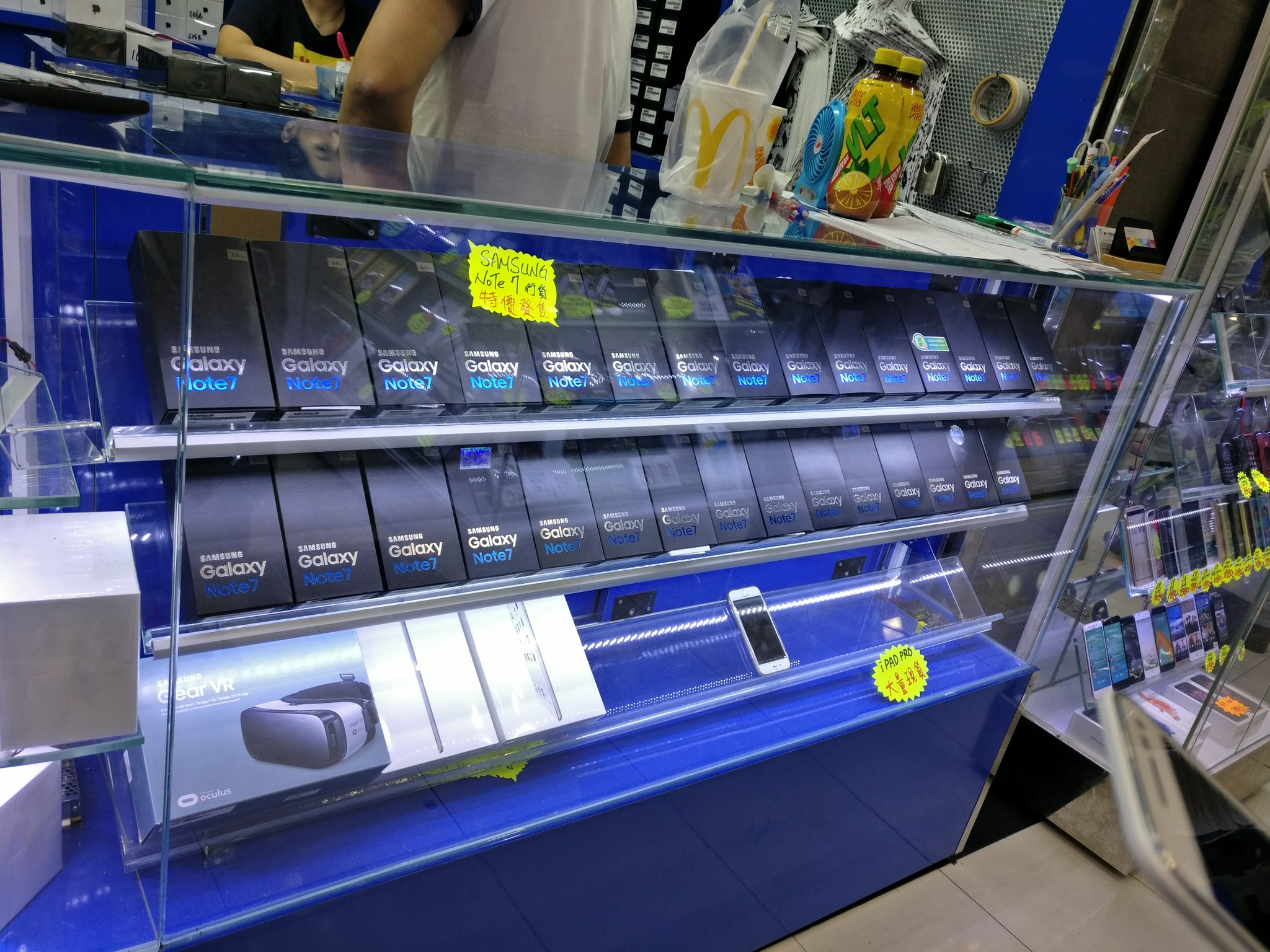 samsung-galaxy-note-7-vyklad-hong-kong