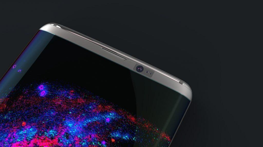 samsung-galaxy-s8-concept-3