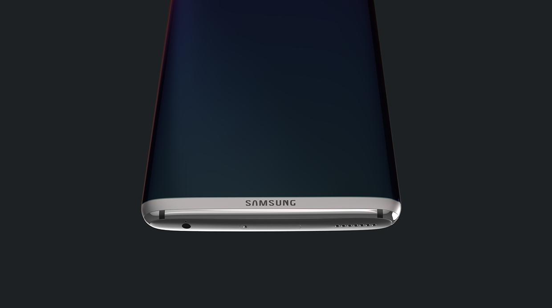 samsung-galaxy-s8-concept-7