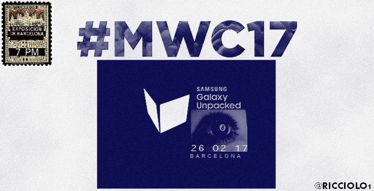 samsung-galaxy-s8-teaser-mwc-2017