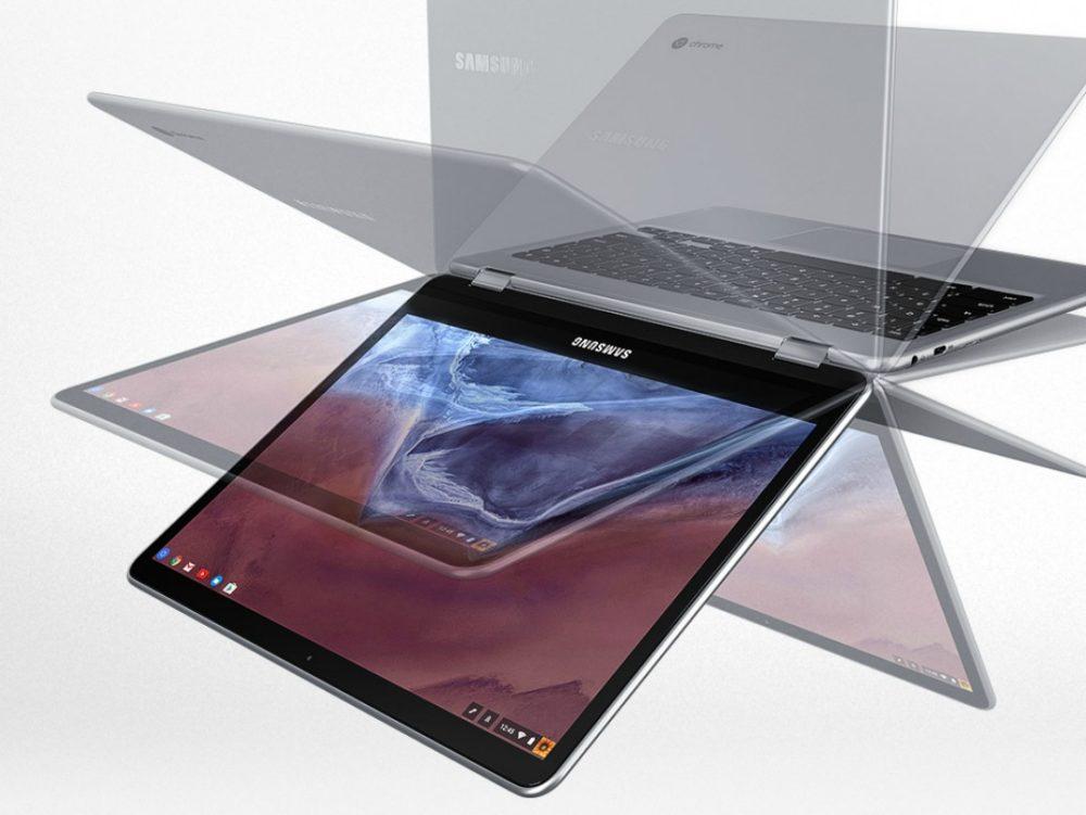 samusng-chromebook-pro-rotating-display-1000x751