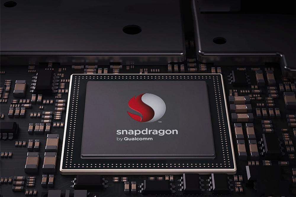 snapdragon-nahlad