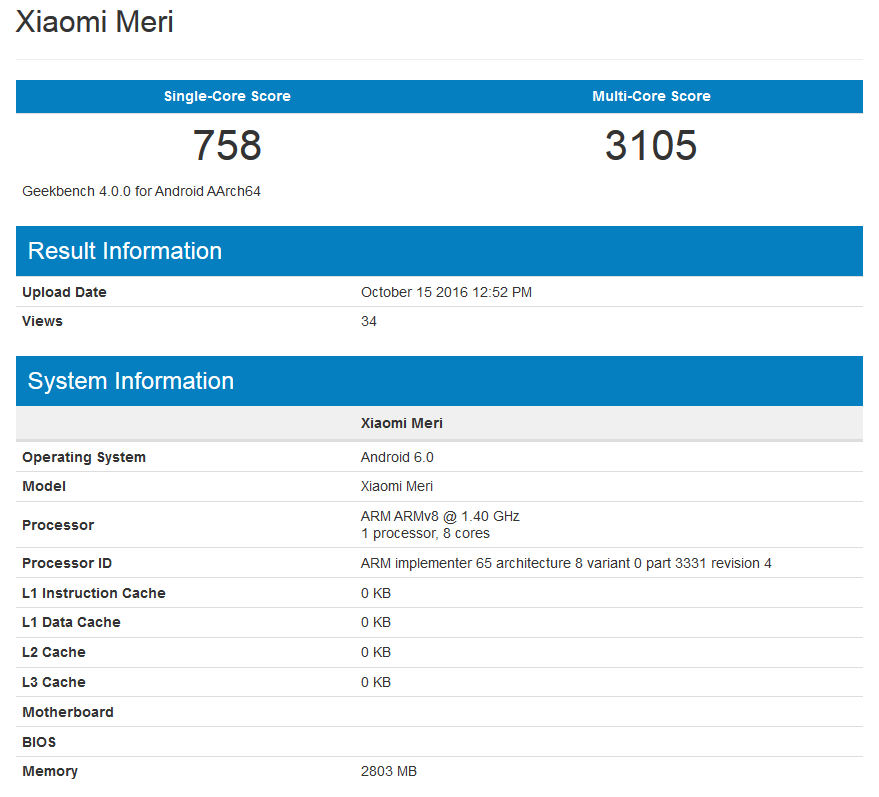 the-xiaomi-meri-is-run-through-geekbench