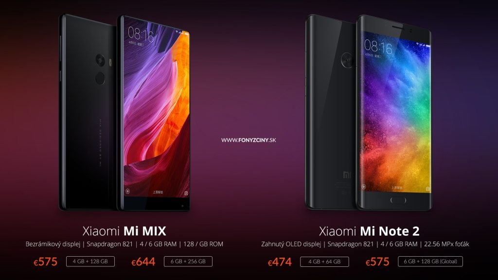 xiaomi-mi-mix-a-mi-note-2-ceny-1