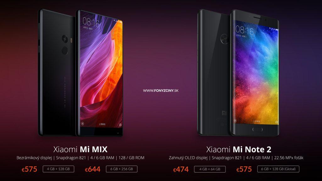 xiaomi-mi-mix-a-mi-note-2-ceny-1