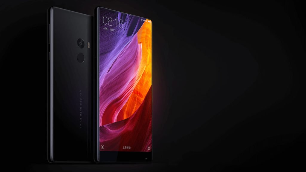 xiaomi-mi-mix-vs-iphone-8