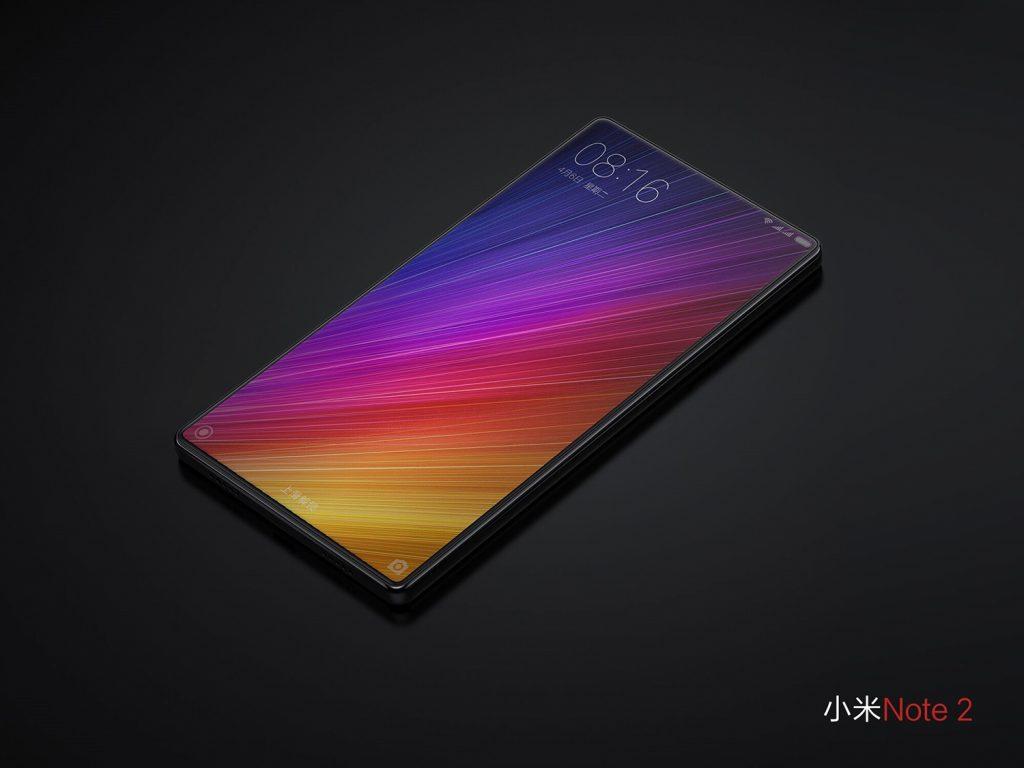 xiaomi-mi-note-2-futuristicky-koncept-1