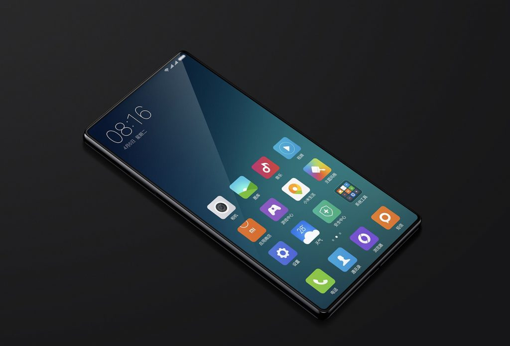 xiaomi-mi-note-2-futuristicky-koncept
