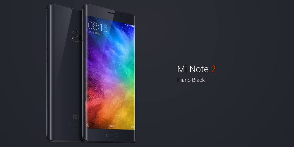 xiaomi-mi-note-2-oficialne-7