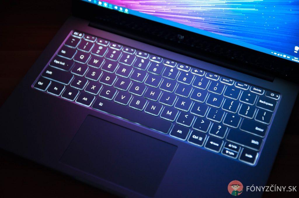 xiaomi-mi-notebook-air-13-testujeme-8