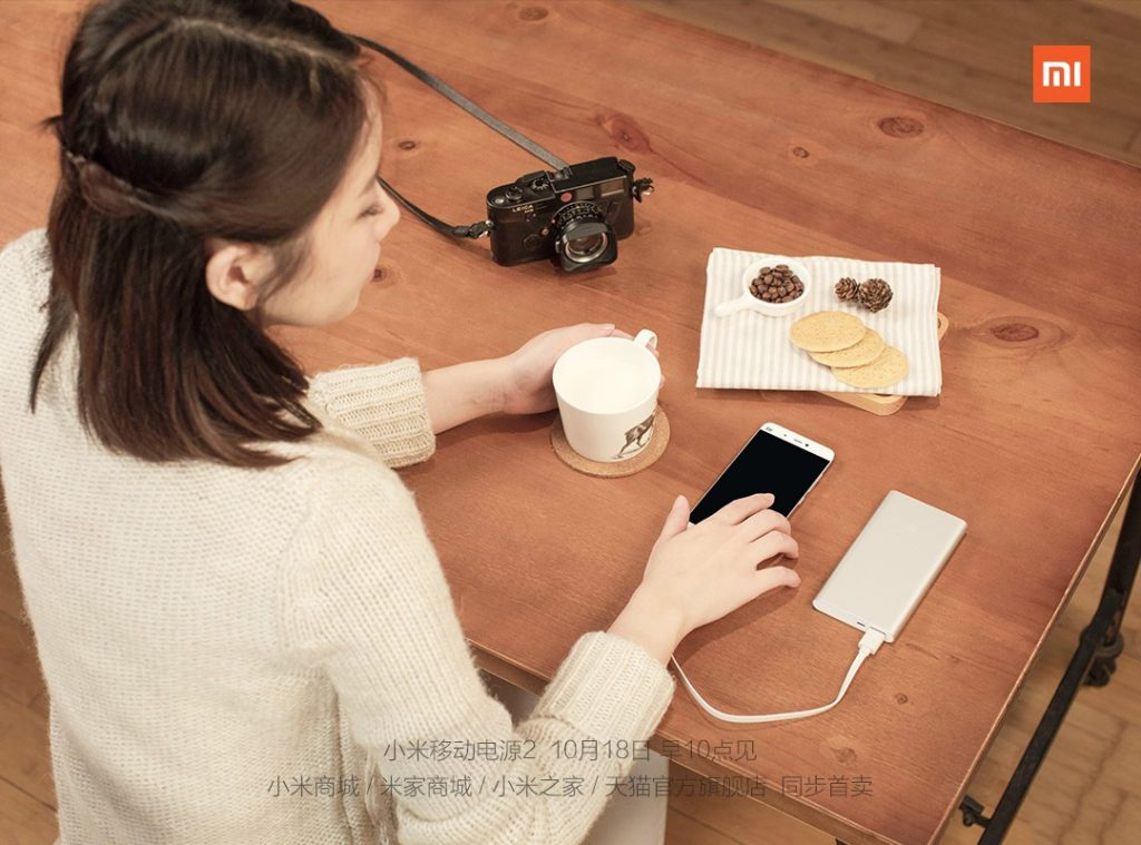 xiaomi-mi-power-bank-2-4