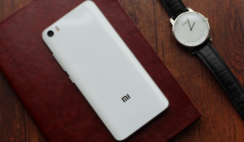 xiaomi-mi5-biela-nizka-cena-1