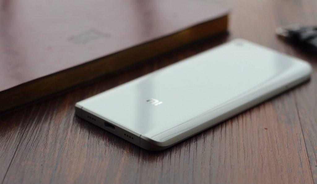 xiaomi-mi5-biela-nizka-cena