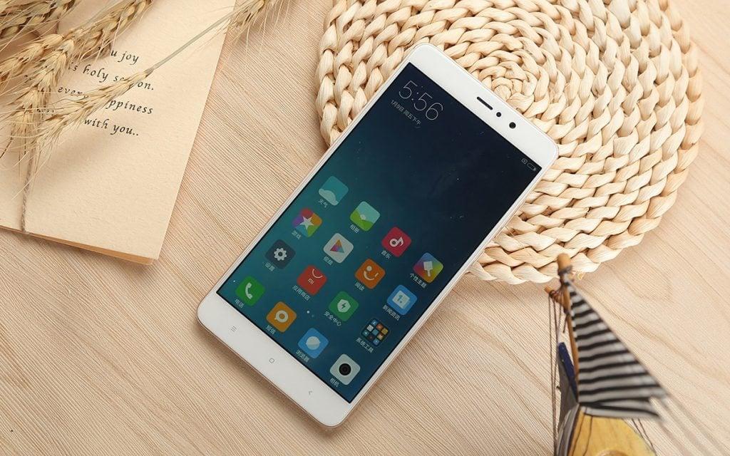 xiaomi-mi5s-a-mi5s-plus-unboxing-22